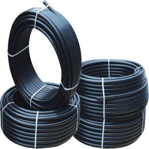 Ống dẫn nước LDPE 16mm