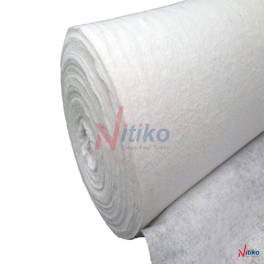 Sản Phẩm Vải địa Nitiko